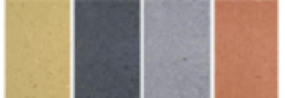 Interlock Pavers Colour Swatch.png
