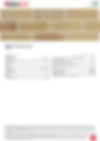 Rustic Harvest Cream Technical Details.p