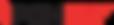 PGH Logo.png