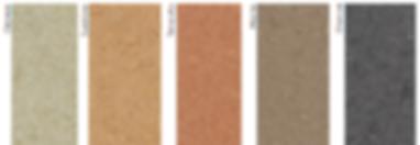 Quadro Colour Swatch.PNG