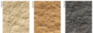 Manor Stone Colour Swatch.PNG
