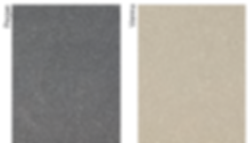 Euro Classic 6x4 Colour Swatch.PNG