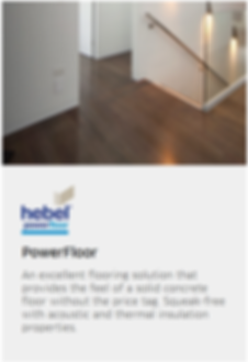 Hebel PowerFloor.png