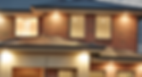Townhouse Header.png