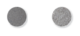 EuroStone Colour Swatch.PNG