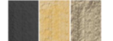 Arrinastone Colour Swatch.png