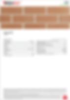 Terracotta Technical Details.png
