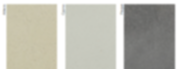 Euro Classic Colour Swatch.PNG