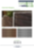 Concrete Sleepers Timber Look Finish.PNG