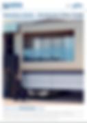 Selections Series - Alumicomp Colour Gui