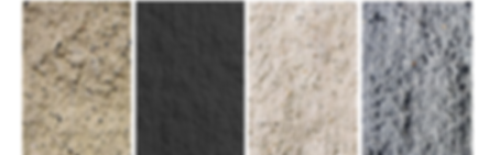 Keystone Colour Swatch.png