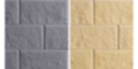 Grandwall Colour Swatch.png