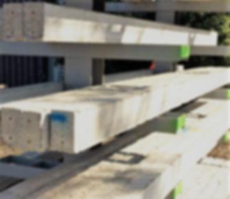 Concrete Lintels Sydney