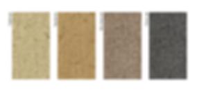 Havenbrick Colour Swatch.PNG