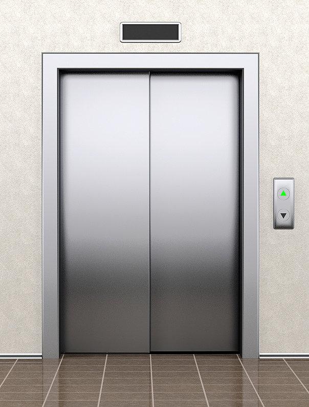 Levage france ascenseurs ascenseurs mise en conformit for Porte 1 3 2 3