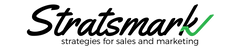 Stratsmark_Logo_tag.png
