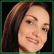 D'Ana Guiloff | Profile Image