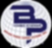 BPCS.091417.png