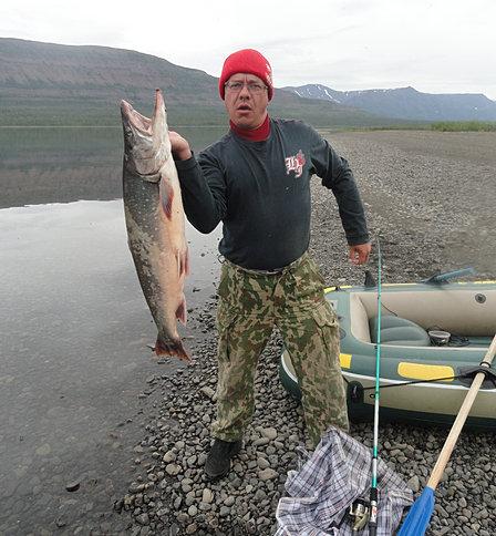 все озера в новосибирске для рыбалки
