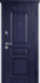 Дверь Арт 1-1