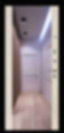 АРТ 10-1зеркало сандал