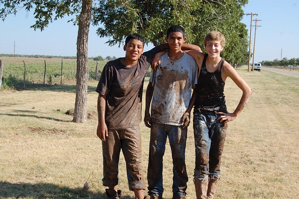 boys ranch christian single women Bethany's house — christian ministry for pregnant women,  texas boys ranch  free and low cost boarding schools and therapeutic programs for troubled teens .