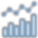 icons8-bar-chart-and-polyline-80.png