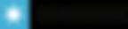 1280px-Maersk_Logo.svg.png