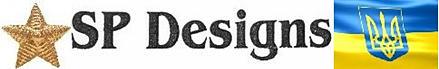 http://afv1-35.wix.com/spdesigns