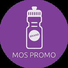 mos-promo-icon.png
