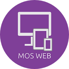 mos-web-icon.png