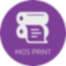 mos-print-icon.png