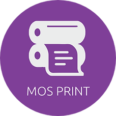 mos-print-icon.png