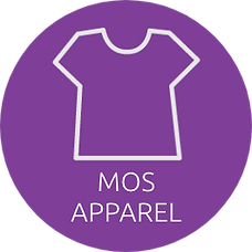 mos-apparel-icon.png