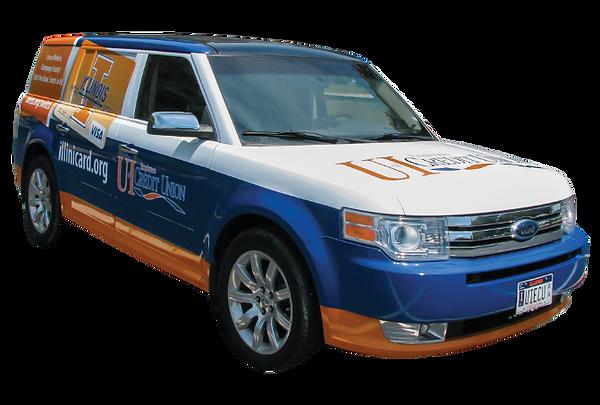 vehicle-wrap-credit-union.png