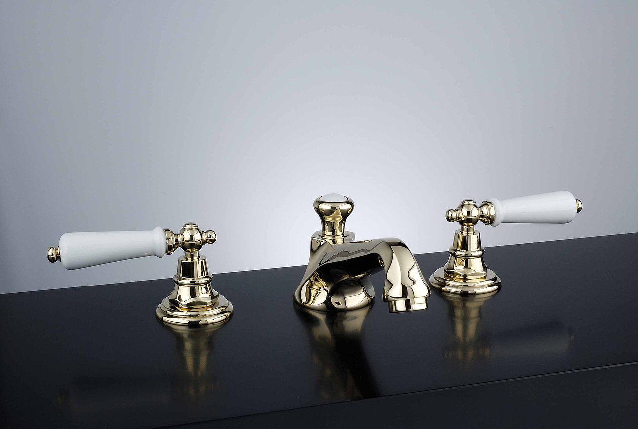 Unique Art Deco Faucets Gift - Faucet Products - austinmartin.us