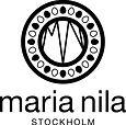 mn-marianilastockholm_black.jpg