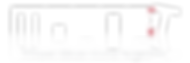 Logo_MAGNET__NEG_RGB_wTag.png