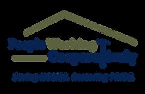 PWC_new logo_color.png