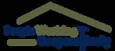 PWC_new logo_color_No tagline.png