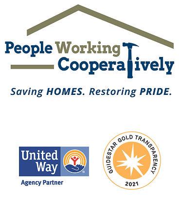 Website Logo_UW GS.jpg