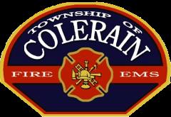 Colerain Fire.png