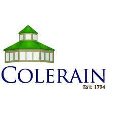 Colerain Senior.jpg