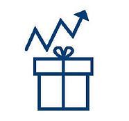 stock gifts.jpg