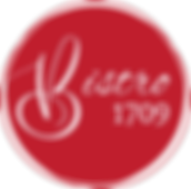 bistro logo.png