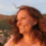 Barbara Stieff, Spiritulle und mediale Begleiterin, Light Circle