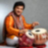 Aditya0978_hires.jpg