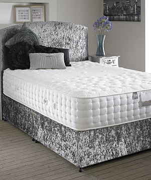 Penine. Home   RVF The Furniture   Bed store