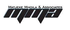 MMA Logo-2.jpg