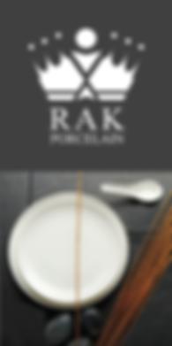 RAK_.FULL BOX.png